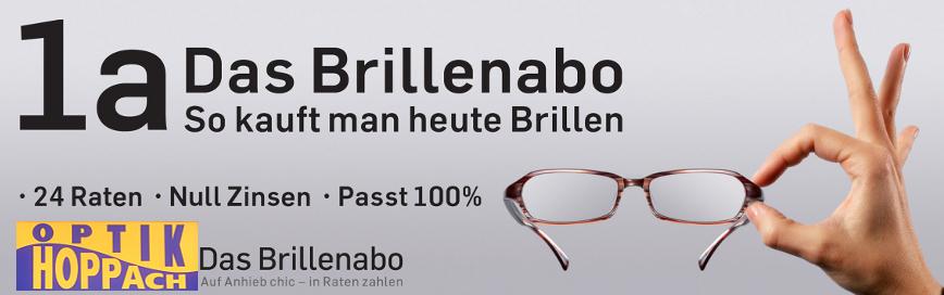 brillenabo